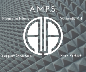 AMPS coaching